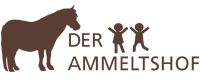 Logo der Ammeltshof Menden